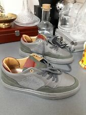 Android Homme Forma H41872 Trainers Size Uk 8 EU 42