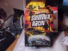 Hot Wheels Summer Racin' Pocket Bikester