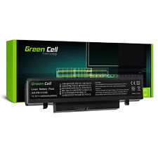 Battery for Samsung Q328 N220 N210 X420 NB30 X520 Q330 N218 X318 Laptop 4400mAh
