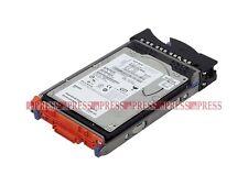 NUEVO HDD IBM 73p8017 300gb 10k 2GB 26k5209