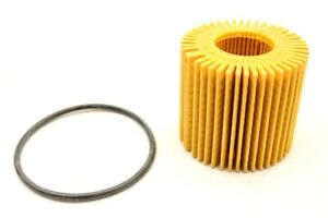 NEW ACDelco Engine OIl Filter PF1768 fits Toyota Lexus Scion 1.8 2.0 2008-2018