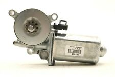 NEW ACDelco Power Window Lift Motor 22143946 Buick Cadillac Chevy Olds 1991-2005