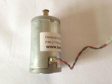 C7769-60375  DesignJet 500 / 800 Y Axis Scan Motor
