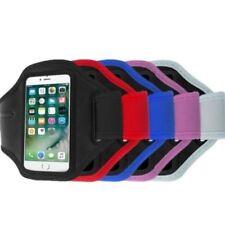 Fundas Para iPhone 7 de neopreno para teléfonos móviles y PDAs