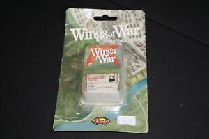 Wings of War WWII Squadron Pack: Revolution in the Sky WOW138 - New Combine Ship