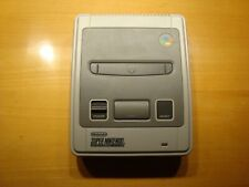 Super Nintendo Entertainment System SNES
