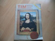 TIM 14/86 Owen Paul