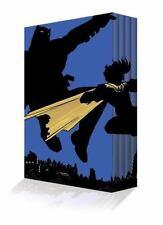 The Dark Knight Returns Slipcase Set [Batman Dark Knight]