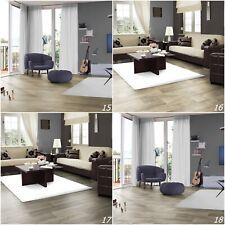 Vinylboden PVC Bodenbelag Diele Holz Optik braun 4m und 5m Breite 22,99€/m²