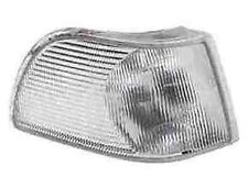 Volvo C70 Indicator Light Unit Driver's Side Indicator Lamp 1997-2005