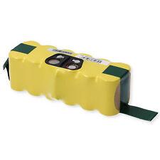 Batteria 2500mAh per iRobot Roomba 620