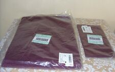 The Company Store ST tropex Comforter Cover/Duvet Cover And Sham Set Size L Twin