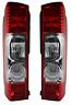 PEUGEOT BOXER 2006-2014 LAMPE FEU ARRIERE GAUCHE + DROITE 0001366452080 TOP !