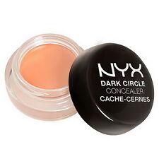 NYX Dark Circle Concealer DCC03 - Medium