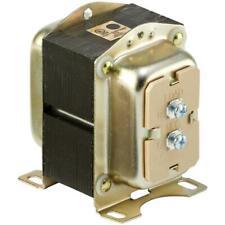 Honeywell AT150A1007 Universal Transformer 120/208/240