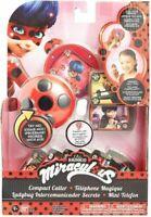 miraculous ladybug compact caller giochi preziosi