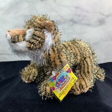 Webkinz Tiger Webkinz Day Extravaganza Unused But Expired Code