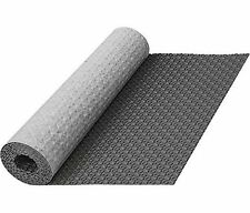 SunTouch WarmWire HeatMatrix uncoupling membrane 161 sq. ft. Roll