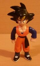 Dragon Ball Z - Little Son Goku Collector Figure