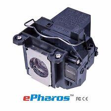 Projector Lamp ELPLP57 for Epson EB-460/EB-460i/EB-465i/EB-450We/ EB-460e