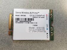 SIERRA WIRELESS EM7355 WWAN Adapter for Panasonic Toughbook CF-31 CF-19 4G LTE
