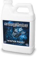 NEW MILLENNIUM WINTER FROST NUTRIENT ADDITIVE QUART 32 OZ