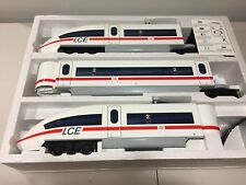 LGB LCE 70600 Train Set G Scale