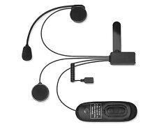 Bluetooth-Headset Linkin Ride Pal 2 by Sena  LS2 Metro Vector Breaker Verso ua.