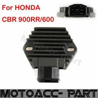 Voltage Regulator Rectifier For Honda CBR900RR CBR600 PC800 Super Hawk 1991-1999