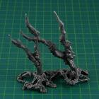 Deathworld FORESTA (64-97) shardwrack Spines #3 Warhammer 40k bitz