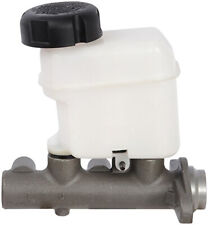 Maître cylindre de frein Kia Magentis 10/05- MG 58510-2G110 585102G110