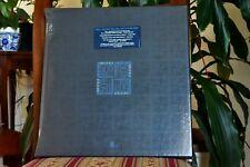 MILES DAVIS Kind of Blue 50th DVD 2 CD blue vinyl LP NEW SEALED John Coltrane