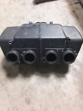 2008 08 Suzuki GSX650F GS 650  air box