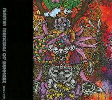 NEW Totem 2 (Audio CD)