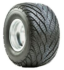 GBC 25-10R12 Afterburn Street Force 4 Ply ATV Tire Free Shipping