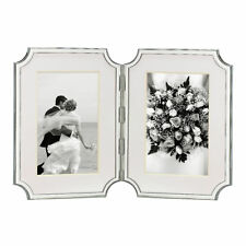 kate spade new york Hinged Double Photo Frame