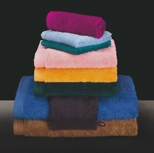 möve Superwuschel Hand-, Dusch-, Gäste-, Badetuch, Waschhandschuh, div. Farben