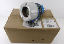 Endress+Hauser Cerabar M Drucktransmitter PMP51-2D14/173