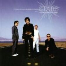 044006327723 Stars The Best of 1992-2002 by Cranberries CD