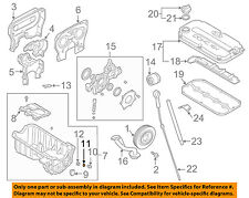 Gaskets For KIA Rio Sale Ebay. KIA Oem 0405 Rio Engine Partsdrain Plug Gasket K995621400. KIA. 2005 KIA Rio Engine Diagram Of A Head Gasket At Scoala.co