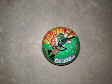 Vintage GI Joe Radical YoYo