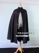 Boruto Naruto Uchiha Sasuke Cosplay Costume