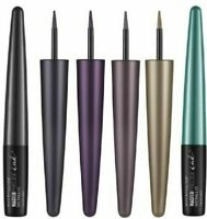 Maybelline Master Precise Ink Waterproof Liquid Eyeliner, Choose Your Shade, NEW