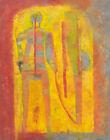 Rufino Tamayo Man And Woman Canvas Print 16 x 20    # 6340