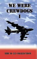 We were Crewdogs Perfect Series Editor Tommy Towery Author