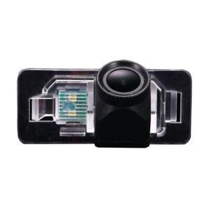 Auto Rückfahrkamera für BMW 3 1 5 Series M3 E90 E91 E92 E93 E82 E88 E39 E60 523i