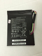 ASUS battery Eee Pad Transformer TF101 TR101, C21-EP101 C21EP101, New