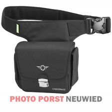 Cosyspeed Camslinger Bag Streetomatic Black - New