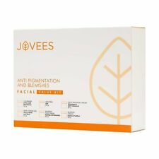 Brand New Jovees Fairness and Glow Facial Kit Free Shipping