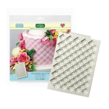 Katy Sue Continuous Quilting Silicone Mould